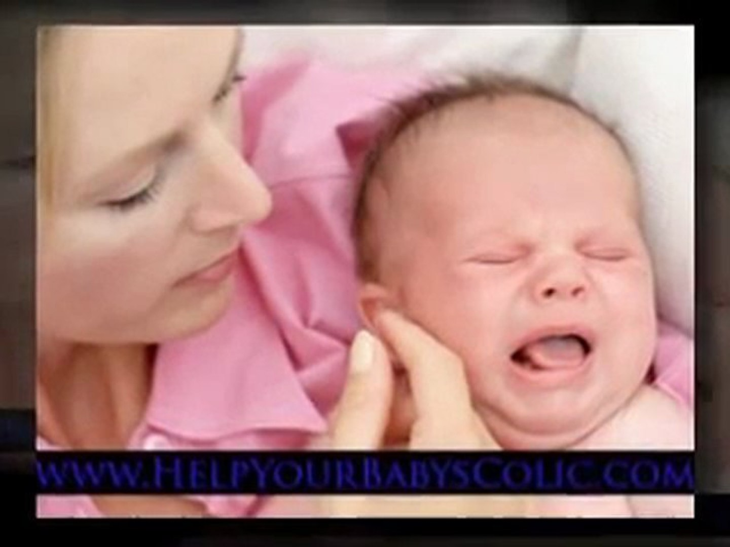 colic tips
