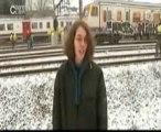 Les limites du rail 1ere partie (FRANCE 5- 16 fev 2010))