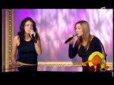 Lara Fabian & Nolwenn Leroy - Une chanson douce