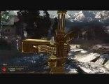 [Call Of Duty Modern Warfare 2]#3 - Online gameplay [HQ]