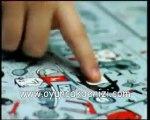 pictureka aile kutu oyunu reklam videosunu izle oyuncak deni