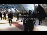 Battlestar Galactica The Plan (2009) Part 1 of 15 HD Full Fr