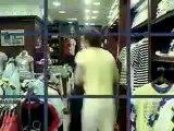 슈퍼주니어(SuperJunior)_행복_뮤직비디오(MusicVideo)