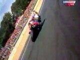 SBK Brands Hatch 2001