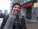 "Teaser 6 MCE ""Ma Chaîne Etudiante"" avec JDR Julien De Ruyck"