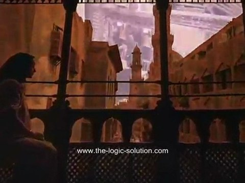 Mysteries Of Egypt part1 (1-1)