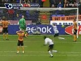 Bolton Wanderers v Wolverhampton Wanderers