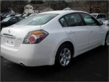 Used 2009 Nissan Altima Feasterville PA - by ...