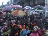carnaval de st pol sur mer no 6