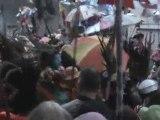 carnaval de st pol sur mer no 7