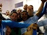Coupe Roussillon U19 2010 - A.S.P.M - P.C.F.C