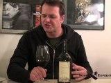 Tasting Notes: 06 Cliff Lede Stags Leap Cabernet Sauvignon