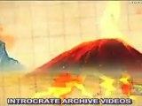 2012,Conspiration de l'apocalypse [partie-1] - 2 de 3