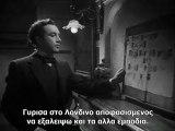 Ο 13ος ΚΛΗΡΟΝΟΜΟΣ (Kind Hearts and Coronets, 1949)