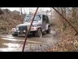 raid 4x4 moto jeep toyota harley-davidson usa offroadmudonly