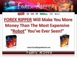 FOREX RIPPER - FOREX RIPPER REVIEW