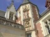Château du Clos Luce