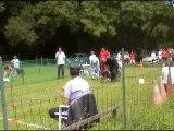 Les Dingos de Saulx 21-06-2009 Fépillon Brassage équi 3