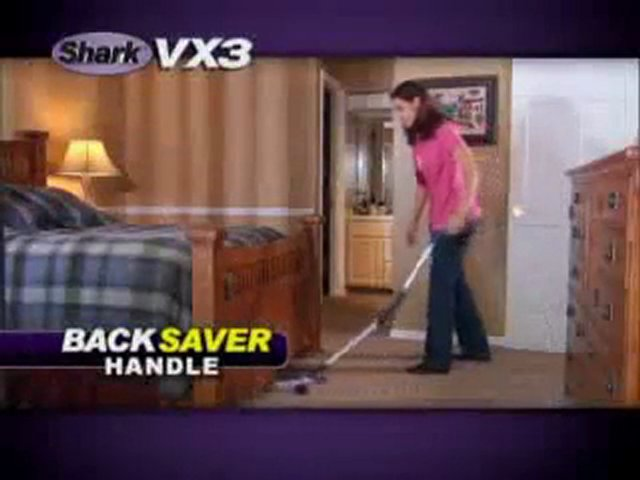 Euro pro steam cleaner Steam Cleaners and Your Carpet