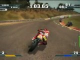 VideoPreview Moto GP 09/10 (PS3)[HD 720p]