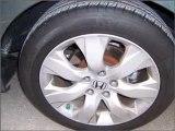 Used 2008 Honda Accord Salt Lake City UT - by ...
