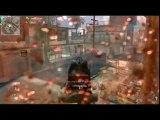 Mw2 God Mode Hack Xbox 360