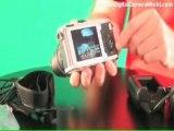 Olympus E-P1 Pen Digital Camera Reviews