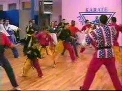 Bronx Karate Karate Bronx Bronx Karate School