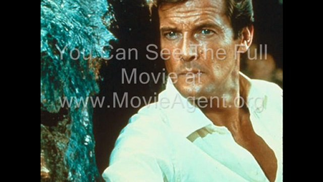 Live and Let Die movie Part 1 of 15 HD Full Free Movie