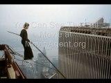 Man on Wire (2008) Part 1/17 Film Online Free