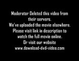 Download Jerry Maguire movie