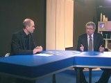 Le Rendez-vous Politique : Raymond Couderc (UMP)