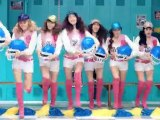 So Nyeo Shi Dae (Girls' Generation) - Oh! [OFFICIAL PV]