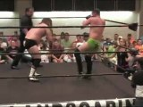 CWA Best of the Best 2010 Preview Video