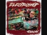 eech 10 - Petit écolier ( bonus track )