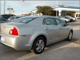2008 Chevrolet Malibu for sale in Mesquite TX - Used ...