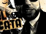 Black Point Ft. (Del Patio) ,El Cata ,Pitbull & Lil Jon - WataGataPitusBerry