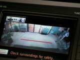 BackUp cam to check out dudes