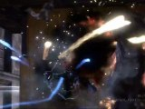 Halo Reach - Multiplayer Beta Trailer