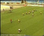 22.06.2003. 19 тур. Факел-Кубань 3-4. Иванов 1-0