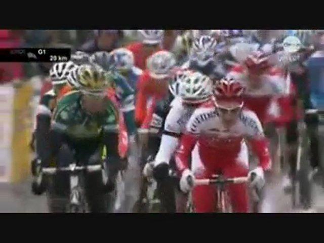 Grand Prix Samyn 2010