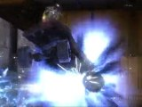 Halo Reach Multiplayer Multijoueur Beta Trailer Xbox 360