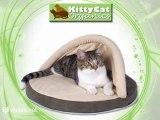 Kitty Cat Organics - Organic Natural Cat Food Wellness