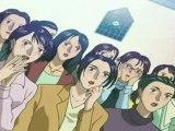 Haru Wo Daiteita OVA2 1/3