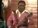 "Freddie King   ""Blues Band Shuffle   """