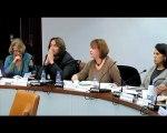 Les élus verts au Conseil Régional de Picardie 2004/2010