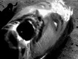 """Cementerio de Historias 1x01 - """"Trabajo Sucio"""""""