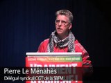 La parole à Pierre Le Ménahès de la SBFM par E_Varlin