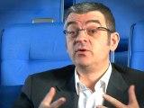 Vidéo : Présentation 2010 des Filières du Talent DCNS