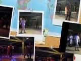 Salsa Evasion 3 promo - Marseille Danse Academy
